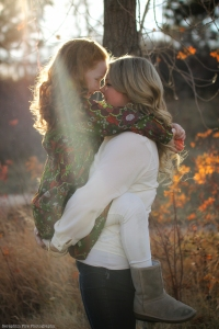 Carrie&Jillian_photographersfavorite_web