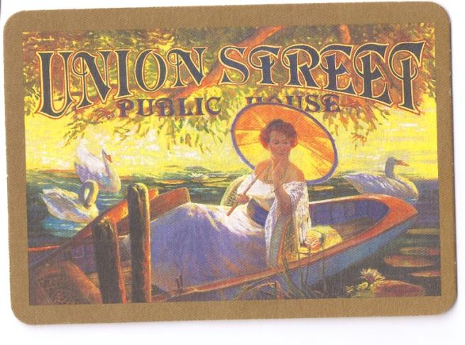 UnionStreet_web