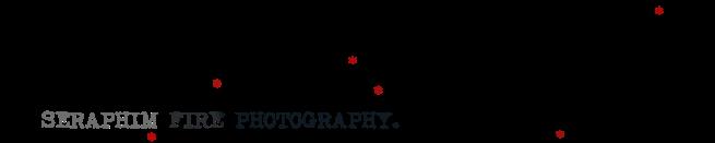 Be brave, SFP logo
