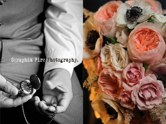 wedding, colorado, time, flowers, Bella Calla, Seraphim Fire Photography