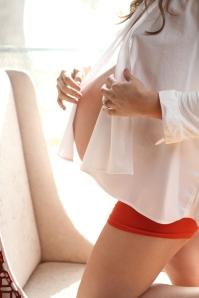 MaternityDetailFavoriteweb